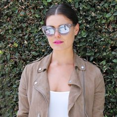 Team Zoe Summer Lipstick Trials | The Zoe Report