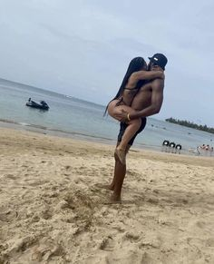 Freaky Relationship Goals Videos, Couple Goals Relationships, Relationship Goals Pictures, Couple Relationship, Black Love Couples, Cute Couples Goals, Photo Couple, Friend Goals, Couple Pictures