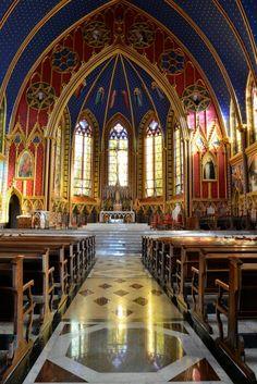 Mystique, Kirchen, Pictures, Photography, Religious Architecture, Ancient Architecture, Temples, Rolodex, Lord