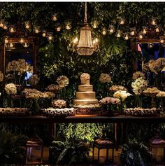 Rustic Wedding, Wedding Reception, Wedding Decorations, Table Decorations, Garden Theme, Cake Table, Quinceanera, Catering, Bridal Shower
