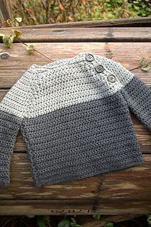 Color-block-crochet-baby-sweater_04_small2