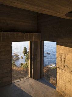Loba House Chili | PEZO VON ELLRICHSHAUSEN