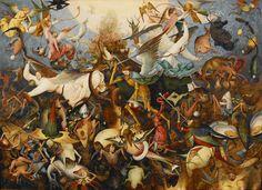 http://fine-arts-museum.be/uploads/museums/images/Bruegel_584_L_complete_large@2x.jpg