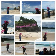 @ Dream Land