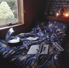 dress stars moon stars blue bedding bedding sleep bedding bedroom bedding yellow dark blue galaxy print shorts jewels accessories bedding bedazzled underwear moon and sun sun moon and stars bedding sheets bohemian quilt pattern hippie