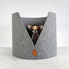 link in bio  @_design_inspiration  http://ift.tt/1nFKzxm   Design by: HELLO PETS  #designinspiration #design #inspiration #productdesign #industrialdesign #interiordesign #furniture #furnituredesign #woodworking #wood #interior #decor #homedecor #woodwork #interiors #inspirations #custom #designer #instahome #pet #dog #animals #petstagram #instadog #instapet #puppy #dogs #dogsofinstagram #dogstagram #doglover de _design_inspiration