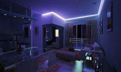 apartamento-virtua-luminotecnica-luz-indireta-sanca-efeito