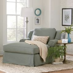Cozy Reading Rooms, Comfy Reading Chair, Big Comfy Chair, Cozy Reading Corners, Reading Nook, Oversized Reading Chair, Bedroom Reading Chair, Oversized Chaise Lounge, Reading Chairs