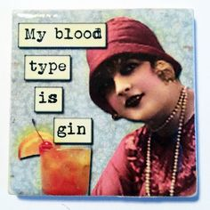Hey, I found this really awesome Etsy listing at https://www.etsy.com/listing/200640324/gin-alcohol-humor-sassy-sarcastic-lady