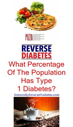 The-6-Stages-to-Reverse-Type-2-Diabetes-