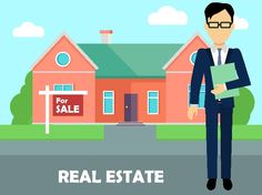 Gets best real estate training services by professional and experienced real estate expert Arthur Vasquez. This man has lots of skills and knowledge to deal with real estate market. He Clearly Know about all the terms and facts of real estate market . Real Estate Training, Investing In Stocks, Business Organization, Home Buying, Family Guy, How To Plan, Professional Profile, Stuff To Buy, Perspective