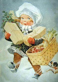 """"""" Un regalo giusto per me? Uno che sia regalo di Natale, ma anche di tutti i miei giorni futuri? Questo, semplicemente… Voglio una persona con cui riposare l'anima e invecchiare dolcemente. """"  Jack Kerouac"""