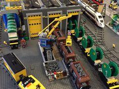 lego-60098-heavy-haul-train-city-9.jpg (800×600)
