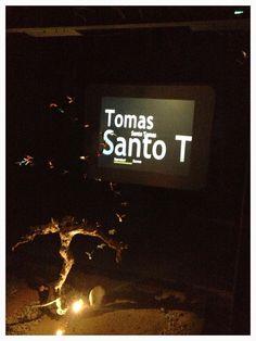 Excelentes vinos y un tour diferente en #ValleDeGuadalupe ... #Wine #Vinicola #SantoTomas #EntreSantos