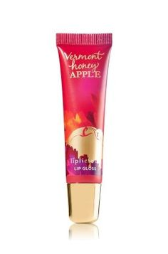 flirting quotes about beauty people lip balm work