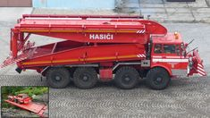 Cool Fire, First Response, Fire Equipment, Heavy Duty Trucks, Firetruck, Emergency Vehicles, Fire Engine, Police Cars, Cool Trucks