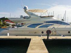 Virgin Gorda Yacht Club