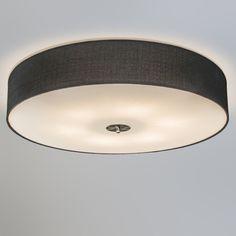 abbild und cfdeedafabbd ceiling lamps jute