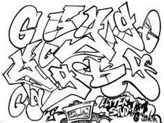 letter study g graffiti lettering graffiti text graffiti drawing doodle lettering street