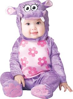 13 Best Baby Halloween Costumes images  6b2c7fc83a08
