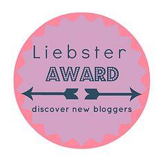 Liebster Award für Goodfellows – Vol.2