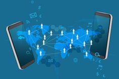 """18. Rutinas complejas de señalización son las encargadas de manejar la colocación, pedidos y transferencias de llamadas, de una celular a otro. Estas rutinas son llamadas """"handover"""" y """"roaming""""."""