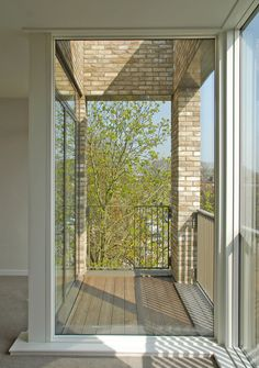 Gallery of Ely Court / Alison Brooks Architects - 5