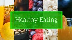 Healthy Eating Tips Healthy Eating Tips, Breakfast, Food, Clean Eating Tips, Morning Coffee, Essen, Meals, Healthy Diet Tips, Yemek