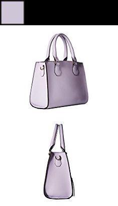 65209b9910f Lilac Handbag. Aldo Repen