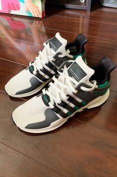 e1b50cd8cffd Sepatu Bola Adidas ACE 17+ Purecontrol FG Champagne Off White Core ...
