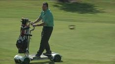 「segway golf」の画像検索結果