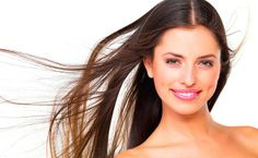 Argan Oil Hair Treatment: The Complete Guide Argan Oil Hair Treatment, Pure Argan Oil, Dry Lips, Oil Uses, The Cure, How To Apply, Pure Products, Long Hair Styles, Health