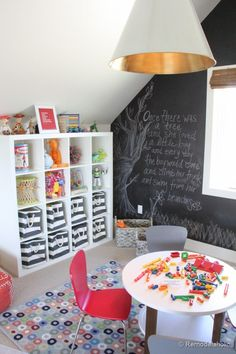 Creative and Modern Tricks Can Change Your Life: House Interior Painting Dining Rooms office interior painting ideas.Grey Interior Painting Living Room interior painting ideas home.Interior Painting Schemes For The Home. Brown Interior, Country Interior, Farmhouse Interior, Interior Paint Colors, Interior Walls, Living Room Interior, Interior Painting, Design Seeds, Painting Hardware