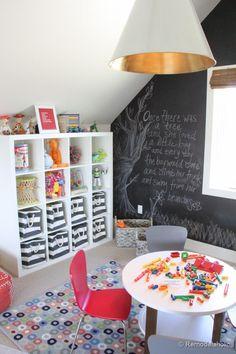 wall painting ideas paint ideas decorative painting ideas-19