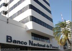 Banco Nacional de Panamá cumple 110 años de fundación - http://panamadeverdad.com/2014/10/13/banco-nacional-de-panama-cumple-110-anos-de-fundacion/
