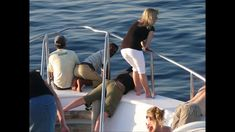 Egypt Culture, Sharm El Sheikh, Visit Egypt, Red Sea, Holiday Destinations, Marine Life, Snorkeling, Scuba Diving, Where To Go