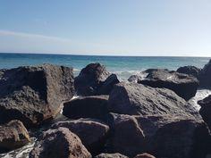 Santorini Greece, Beach, Water, Outdoor, Water Water, Outdoors, Aqua, Outdoor Games, Outdoor Life