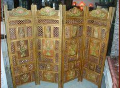 Epingle Par William Houde Sur Abris De Jardin Decoration Interieure Indienne