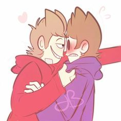 14 Best tomtord images in 2019 | Drawings, Fandom, Fandoms