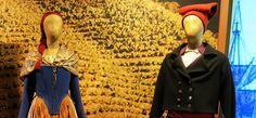 Tip: Historisch Museum van Catalonië in Barcelona bezoeken (Museu d'Història de Catalunya) Meer info: http://www.holabarcelona.nl/cultuur/op-bezoek-bij-museu-dhistoria-de-catalunya