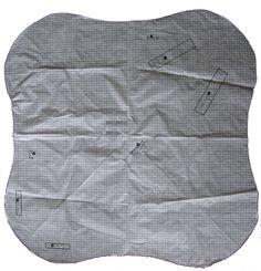Patroon Lodger Wrapper, uitleg vind je hier: http://praatplaats.webhex.nl/blogs/naaien/archive/2009/07/16/patroon-babydeken.aspx