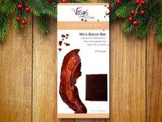 Bacond Chocolate