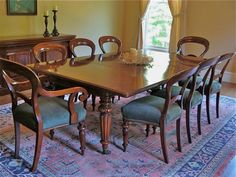 American Empire Dutch Marquetry Style Breakfast Or Center Table