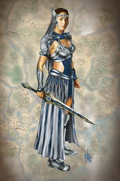 Amihan concept art by Noel Layon Flores. Second-born daughter of Mine-a with Prince Raquim and the crowned queen/hara of Lireo. Warrior Outfit, Warrior Costume, Encantadia Costume, Kylie Padilla, Mythology Costumes, Philippine Mythology, Comic Anime, Best Friend Drawings, Black Aesthetic Wallpaper
