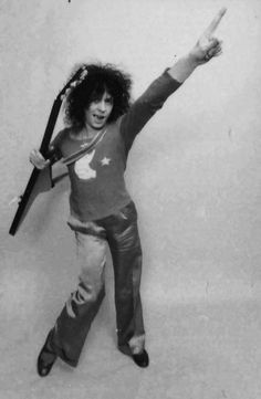Electric Warrior, Lady Stardust, Marc Bolan, T Rex, Rock N Roll, Nostalgia, Wonder Woman, Superhero, People