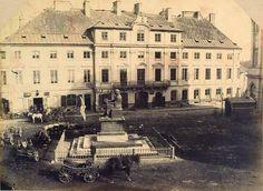 Pałac Karasia
