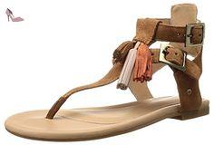 ugg sandales