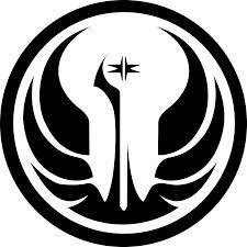 10 Best New Tattoo Ideas Images Star Wars Tattoo Star Wars