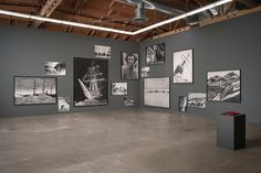 """""""Sir-Ernest-Shackelton-and-All-The-Clocks-in-My-House""""-2010-Susanne-Vielmetter-Los-Angeles-Projects-Los-Angeles.jpg (1024×683)"""