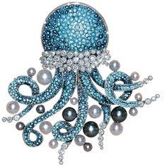 sicis jewellery - Google Search